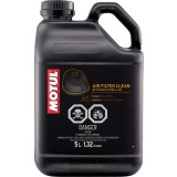 Motul Air Filter Clean - Motul Utility ATV Products