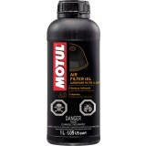 Motul Air Filter Oil - Motul Utility ATV Products
