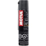 Motul Offroad Chain Lube - Dirt Bike Fluids and Lubrication