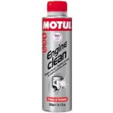 Motul Engine Clean - Motul Utility ATV Products