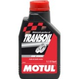 Motul Transoil Gearbox Oil - Motul ATV Engine Oil