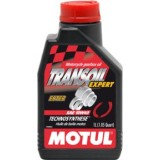 Motul Transoil Expert Gearbox Oil - Motul ATV Engine Oil