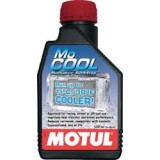 Motul Mocool Radiator Additive - Motul Utility ATV Products