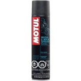 Motul Wash & Wax - Dirt Bike Cleaning Supplies