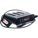 Mobile Warming Rechargeable Li-ION Battery - Mobile Warming Cruiser Riding Gear