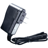Mobile Warming Single Battery Charger - Mobile Warming Cruiser Riding Gear