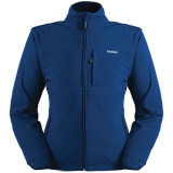 Mobile Warming Classic Softshell Jacket -  Cruiser & Touring Heated Riding Gear