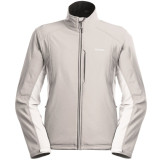 Mobile Warming Glasgow Jacket -  Motorcycle Rainwear and Cold Weather