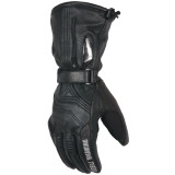 Mobile Warming LTD Max Gloves -  Cruiser & Touring Heated Riding Gear