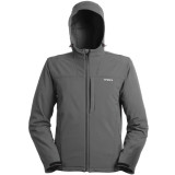 Mobile Warming Silverpeak Jacket -  Motorcycle Rainwear and Cold Weather