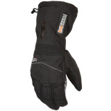 Mobile Warming TX Gloves -  Motorcycle Rainwear and Cold Weather