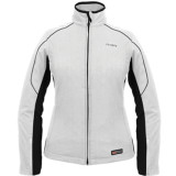Mobile Warming Women's Cypress Jacket - Mobile Warming Cruiser Riding Gear