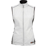 Mobile Warming Women's JackII Vest - Mobile Warming Cruiser Riding Gear