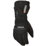 Mobile Warming Women's TX Gloves -  Cruiser & Touring Heated Riding Gear