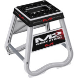Matrix Concepts M2 Worx Stand - Matrix Concepts Dirt Bike Ramps and Stands