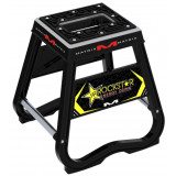 Matrix Concepts Rockstar Energy M2 Worx Stand - Matrix Concepts Dirt Bike Ramps and Stands