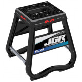 Matrix Concepts JGR MX M2 Worx Stand - Matrix Concepts Dirt Bike Ramps and Stands