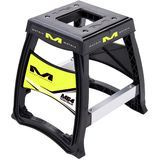 Matrix Concepts M64 Elite Stand - Matrix Concepts Dirt Bike Ramps and Stands