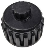 Matrix Concepts M3 Utility Can Replacement Cap Kit