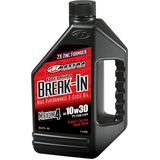Maxima Maxum 4 Break-In High-Performance 4-Cycle Engine Oil - Fluids & Lubricants