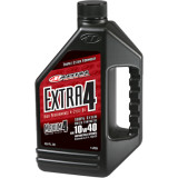 Maxima Maxum 4 Extra 4-Cycle Engine Oil - Fluids & Lubricants