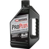 Maxima Maxum 4 Proplus 4-Cycle Engine Oil - Fluids & Lubricants