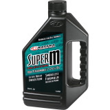 Maxima Super M Injector Oil - Oil, Tools & Maintenance