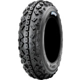 Maxxis RAZR Cross Front Tire