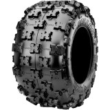 Maxxis RAZR Ballance Radial Rear Tire - ATV Tires