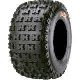 Maxxis RAZR 4 Ply Rear Tire - ATV Tires