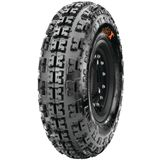 Maxxis RAZR XC Cross Country Front Tire - ATV Tires