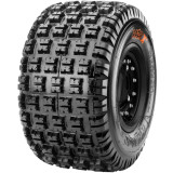 Maxxis RAZR XM Motocross Rear Tire