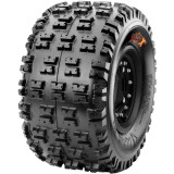 Maxxis RAZR XC Cross Country Rear Tire - ATV Tires
