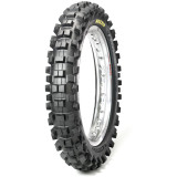 Maxxis Maxxcross SI Rear Tire - Motorcycle Tires