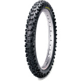 Maxxis Maxxcross SI Front Tire - Dirt Bike Front Tires