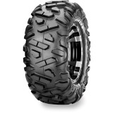 Maxxis Bighorn Radial Rear Tire - Utility ATV Tire and Wheels