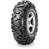 Maxxis Bighorn Radial Front Tire - Utility ATV Tire and Wheels