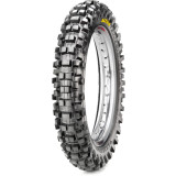 Maxxis Maxxcross Desert IT Rear Tire - Motorcycle Tires