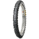 Maxxis Maxxcross IT Front Tire - Yamaha YZ85 Dirt Bike Tires