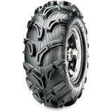 Maxxis Zilla Rear Tire