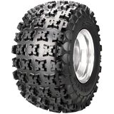 Maxxis RAZR2 Rear Tire - ATV Tire and Wheels