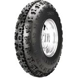 Maxxis RAZR2 Front Tire - ATV Tire and Wheels