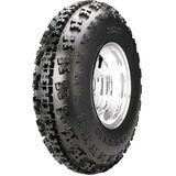 Maxxis RAZR2 Front Tire