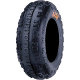 Maxxis RAZR 6 Ply Front Tire - ATV Tires