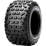 Maxxis RAZR Cross Rear Tire - ATV Tires