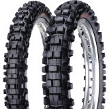 Maxxis Mini Tire Combo - Dirt Bike Tire Combos