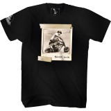 Moto XXX Bad Kid T-Shirt - ICON Dirt Bike Casual