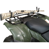 NRA By Moose Caliber Single Gun Rack