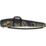 NRA By Moose Pursuit Rifle Case - Utility ATV Gun Racks