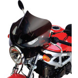 National Cycle F-15 Sport Fairing -